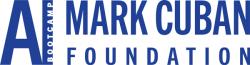 Mark Cuban Foundation AI Bootcamp Logo